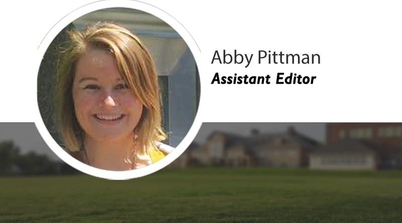 Abby-Pittman.jpg