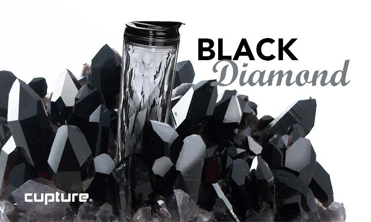 BlackCrystalBlog