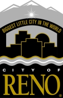 CityofReno-logo