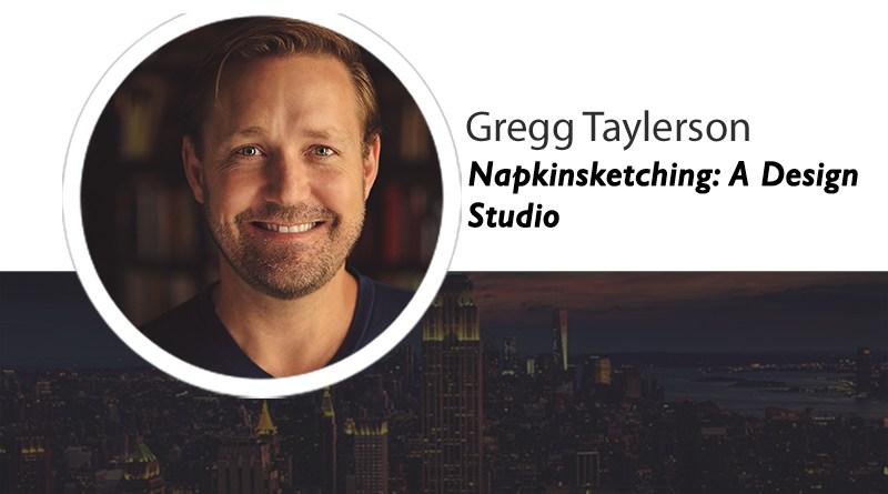 Gregg-Taylerson.jpg