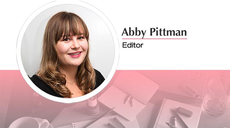 Abby_Pittman