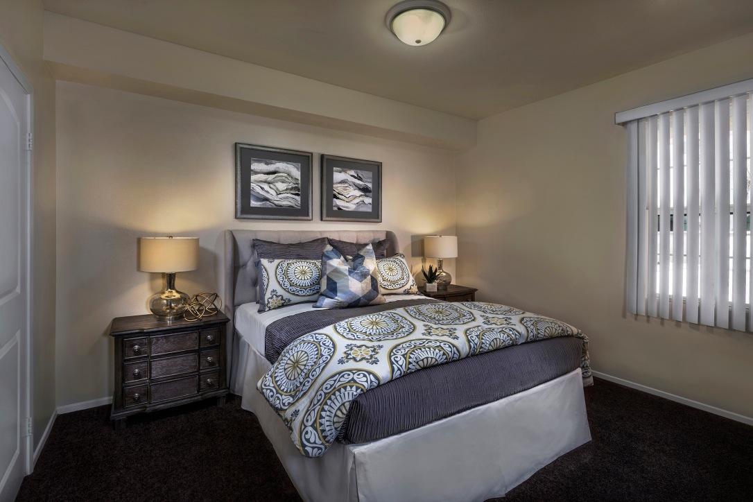 Andalucia master bedroom.jpg