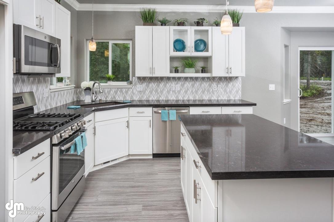 Kitchen_DMD_7709-FULL.jpg