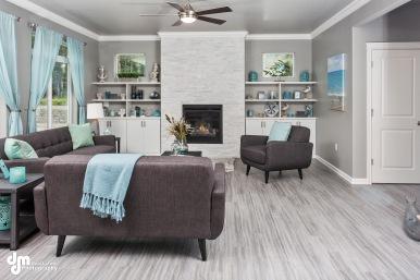 Living Room_DMD_7678-FULL.jpg