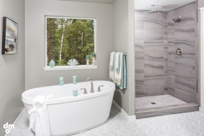 Master Bathroom_DMD_7640-FULL.jpg